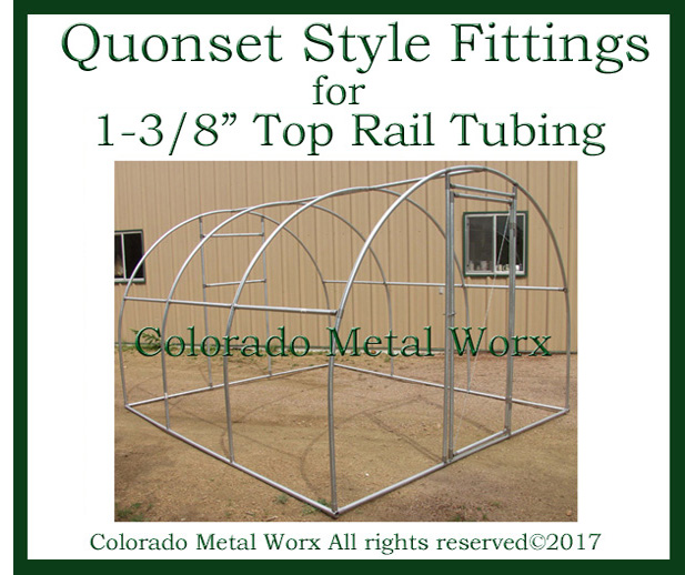 1-3-8-quonset-fittings.jpg